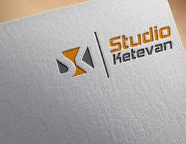 Maaz1121 tarafından Design a Logo for Studio Ketevan için no 17