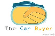 Graphic Design Contest Entry #72 for Logo Design for The Car Buyer