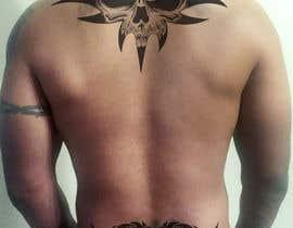 freelancerdas10 tarafından Cover Tattoo için no 16