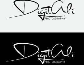 Astri87 tarafından Design a Logo için no 264