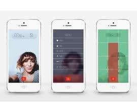 sub2016 tarafından Design an App Mockup için no 36