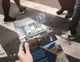nikolapejakovic tarafından Design an Advertisement için no 97
