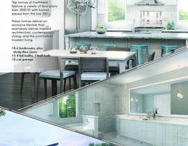 diyanadakhiyar tarafından Design an Advertisement için no 36