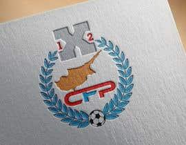Kireative tarafından Design a simple logo için no 14