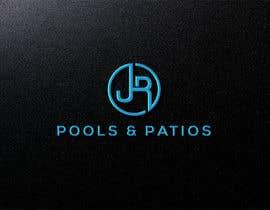 zakirahmmed5 tarafından Pool and Patio Builder in Texas için no 33