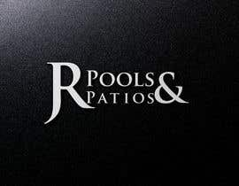 sunlititltd tarafından Pool and Patio Builder in Texas için no 42