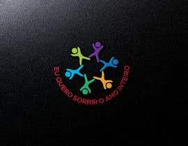 RaihanRana63 tarafından Projetar um Logo için no 15