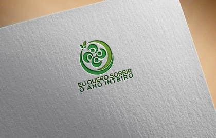 taufik420 tarafından Projetar um Logo için no 19