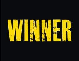 Özellikli Yarışma Kazananı