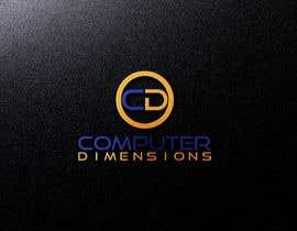 sunlititltd tarafından Design a Logo için no 20