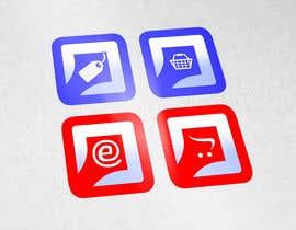 breilham tarafından Design a Logo için no 2