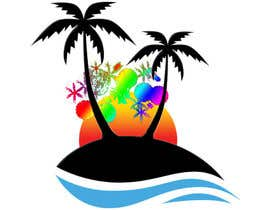 quenaomua tarafından Design a classy, yet catchy logo! için no 12