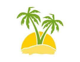 Naimurdurjay tarafından Design a classy, yet catchy logo! için no 15