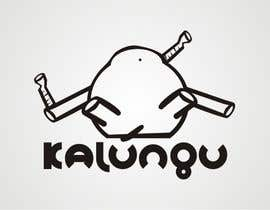 #25 for T-shirt Design for KALUNGU by dyv