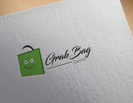 chowdhuryf0 tarafından Logo design for ecommerce website için no 10