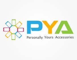 iramrao tarafından Design a Logo için no 31