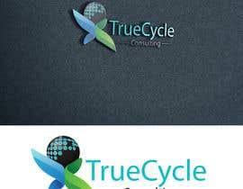 janatulferdaus64 tarafından Design a Logo for our Software Development Consultancy Firm için no 103
