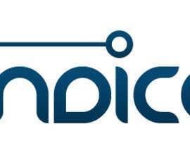 bp2287 tarafından Logo - indico için no 334