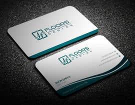 OviRaj35 tarafından Design some Business Cards için no 103