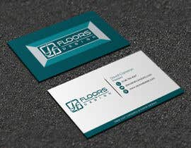 princepixels tarafından Design some Business Cards için no 171