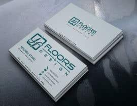 Cyclebd tarafından Design some Business Cards için no 175