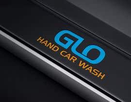 maninhood11 tarafından Design a Car Wash Logo için no 95
