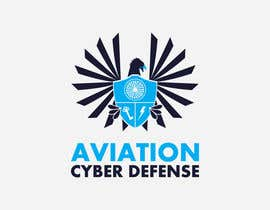 #46 untuk Design a Logo for an IT Security Aviation Team oleh Vik981