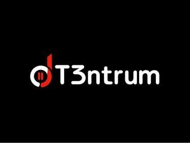 nº 31 pour Design a DJ Logo par tfdlemon
