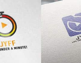 chauminhpham tarafından Design a Logo için no 72