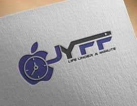 freshman8080 tarafından Design a Logo için no 64