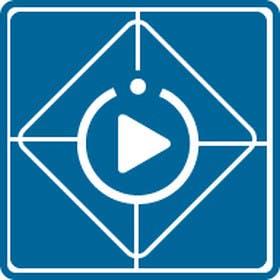 ramoncarlomaez tarafından Design a Logo için no 73