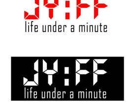 Ekatrin tarafından Design a Logo için no 18