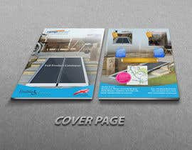 #5 for Page Layout ideas for Enable Access af pcmedialab