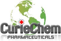 Bài tham dự #34 về Graphic Design cho cuộc thi Logo for a pharmaceutical wholesaler