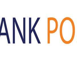 #18 cho Drank POS Logo bởi samir121xx