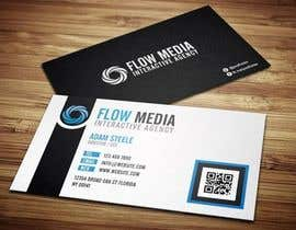 #35 for Design Some Business Cards af Habib919000