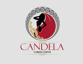 #19 para Product Logo for Coffee Package por rustellcruz