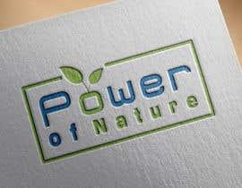 mahmoudwagdy tarafından Logo for Wellness consultant için no 29