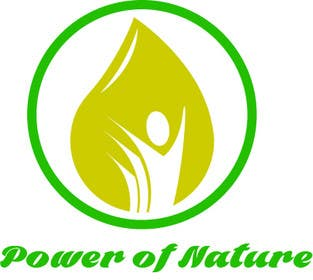 ramoncarlomaez tarafından Logo for Wellness consultant için no 6