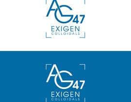 labscastle tarafından Design a Logo için no 39