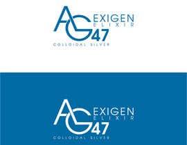 labscastle tarafından Design a Logo için no 43