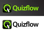 Contest Entry #227 for Logo Design for Quizflow
