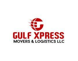bymaskara tarafından Design a Logo for Transport & Movers Company için no 588