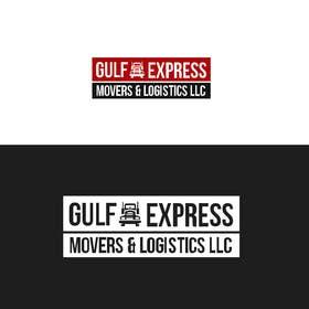 wajahatastic tarafından Design a Logo for Transport & Movers Company için no 559