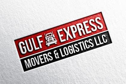 wajahatastic tarafından Design a Logo for Transport & Movers Company için no 560