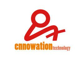 #14 for Design a Logo for ennowation af DjamesRushlow
