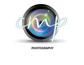 swapnashet tarafından Fine Tune My Logo Design için no 43
