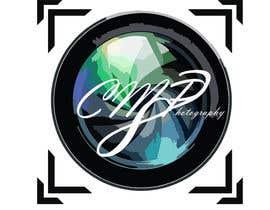 Eugenya tarafından Fine Tune My Logo Design için no 37