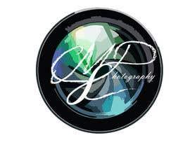 Eugenya tarafından Fine Tune My Logo Design için no 38