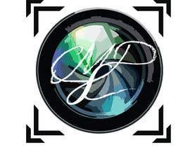 Eugenya tarafından Fine Tune My Logo Design için no 40